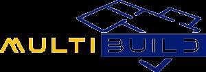mb-logo-color