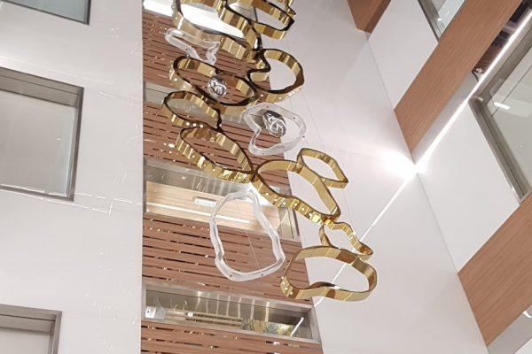 emirates-hospital-2