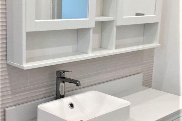 the-villa-bathroom-img1-min