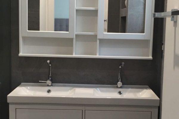 the-villa-bathroom-img3-min