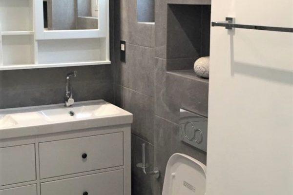 the-villa-bathroom-img4-min