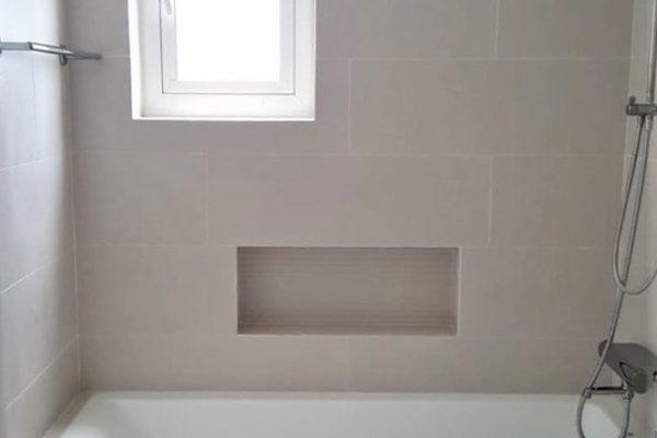 the-villa-bathroom-img5-min