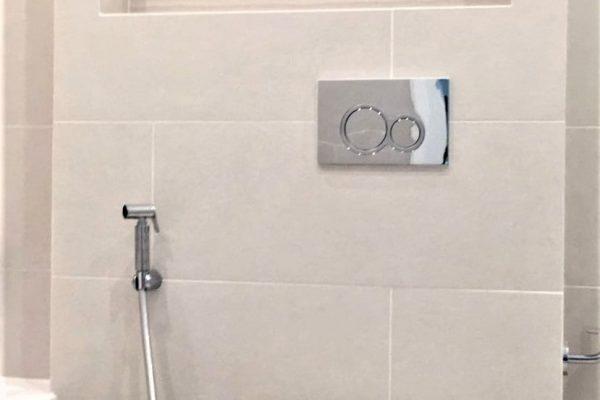 the-villa-bathroom-img6-min