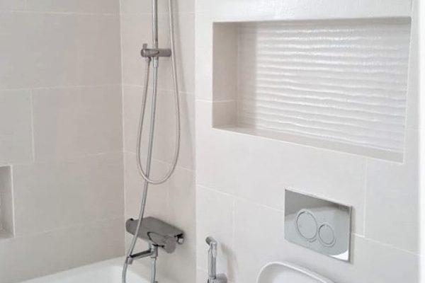 the-villa-bathroom-img8-min